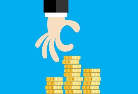 ¿Es la estrategia martingala adecuada para la gestión del dinero en el comercio de Pocket Option?